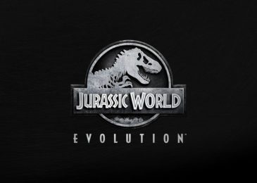 [REVIEW] Jurassic World Evolution