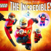 [REVIEW] Lego The Incredibles