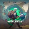 [REVIEW] Moonlighter