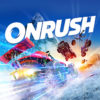 ONRUSH [REVIEW]