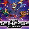 [REVIEW] SEGA Genesis Classics