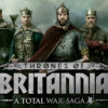 [REVIEW] Total War Saga: Thrones of Britannia