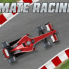 Ultimate Racing 2D [REVIEW]