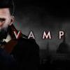 [REVIEW] Vampyr
