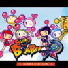 Analizamos Super Bomberman R: Shiny Edition