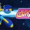 [REVIEW] 20XX