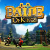 [EARLY ACCESS] Battle of Kings