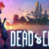 [REVIEW] Dead Cells