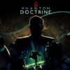 [REVIEW] Phantom Doctrine