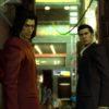 Analizamos el lanzamiento de Yakuza 0 en PC