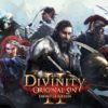 [REVIEW] Divinity: Original Sin 2 – Definitive Edition