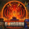 Enter the Gungeon: analizamos la expansión Advanced Gungeons & Draguns
