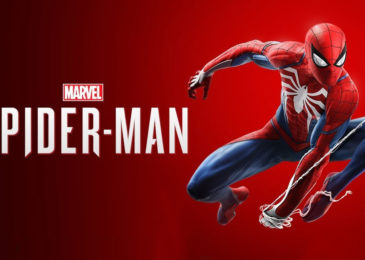 [REVIEW] Marvel's Spider-Man