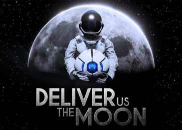 [REVIEW] Deliver Us the Moon: Fortuna