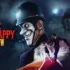 [REVIEW] We Happy Few