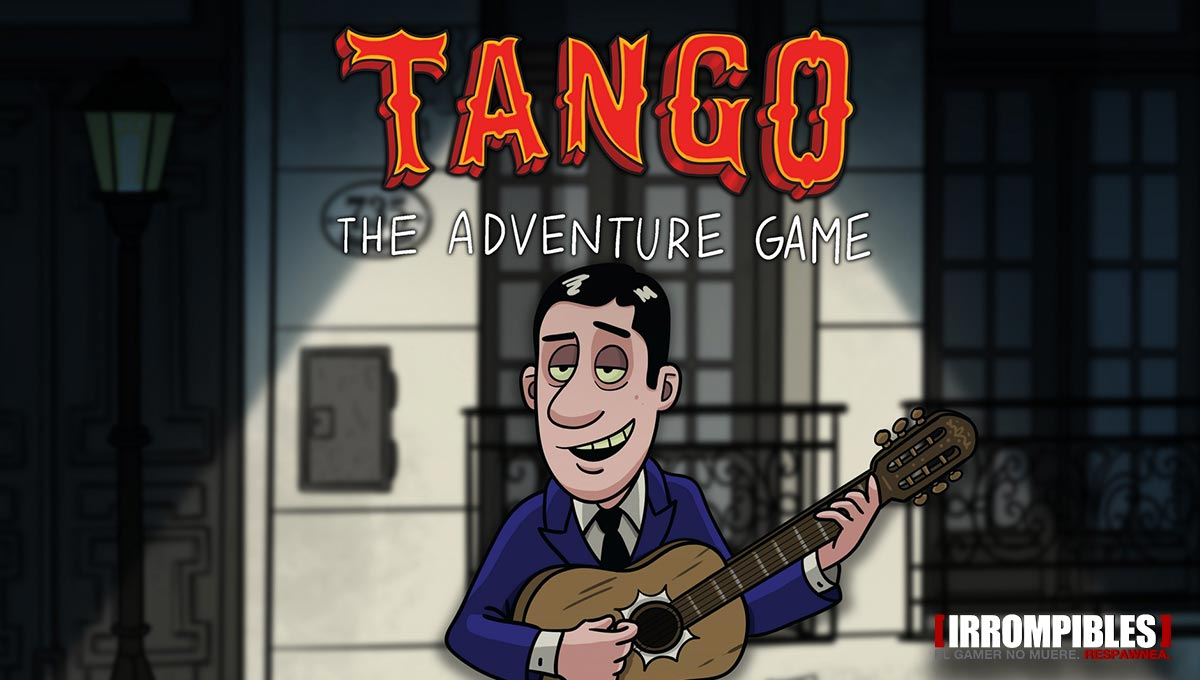 tango adventure game 01