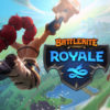 [EARLY ACCESS] Battlerite Royale