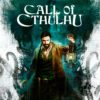 [REVIEW] Call of Cthulhu