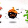 Chuchel llega a iOS y Android