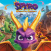 [REVIEW] Sypro Reignited Trilogy