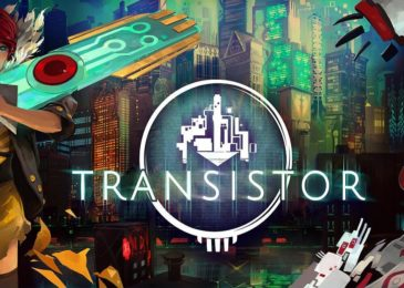 [REVIEW] Transistor