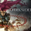 [REVIEW] Darksiders III