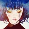 [REVIEW] GRIS