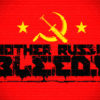 [REVIEW] Mother Russia Bleeds