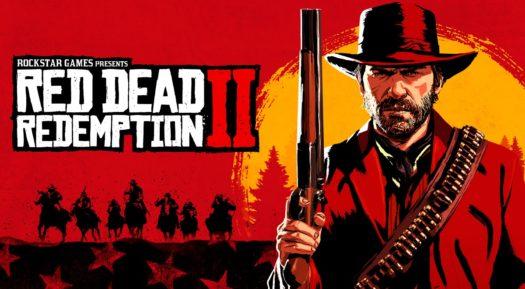 Red Dead Redemption 2: probamos la versión de PC