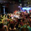 Estuvimos en la presentación de los jugadores de la eSuperliga RedBull de FIFA 19