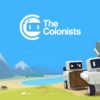 [REVIEW] The Colonists