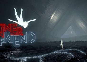 [REVIEW] The Inner Friend