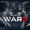 [EARLY ACCESS] World War 3