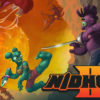 [REVIEW] Nidhogg 2