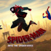 Spider-Man: Into the Spider-Verse [CINE]