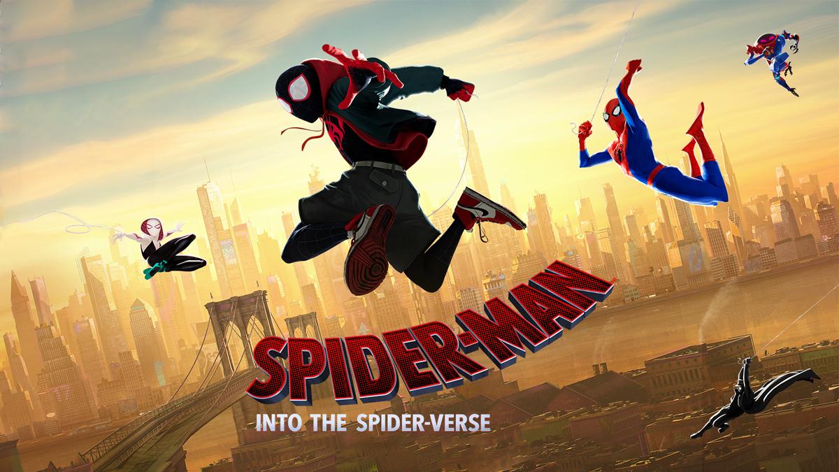 images_2019_cine_Spider-Man_Into_the_Spi