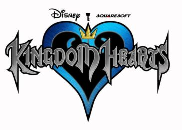 Kingdom Hearts: La Saga Completa [SUPER REVIEW]