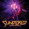 """Sundered lanza su """"Eldritch Edition"""" y nos vuelve a enfermar"""