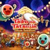 Taiko No Tatsujin: Drum Session! [REVIEW]