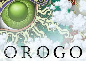 Gorogoa [REVIEW]