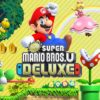 New Super Mario Bros. U Deluxe [REVIEW]