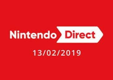 Nintendo Direct: te contamos lo que se viene para Switch y no te podés perder