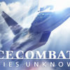 Ace Combat 7: Skies Unknown [REVIEW]