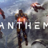 Anthem [REVIEW]