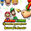 Mario & Luigi: Bowser's Inside Story + Bowser Jr.'s Journey [REVIEW]