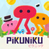 Pikuniku [REVIEW]