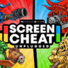 Screencheat: Unplugged [REVIEW]
