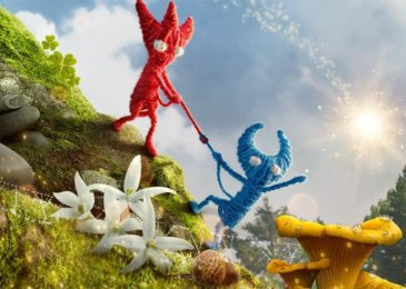 Unravel Two: Analizamos la versión para Nintendo Switch