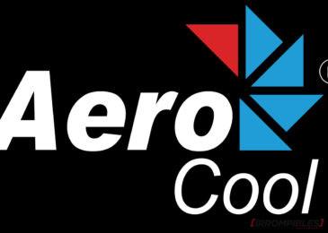 Grupo Núcleo presenta la silla gamer Aero2 Alpha