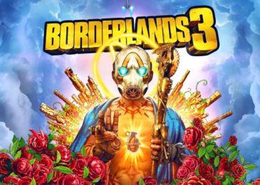 Borderlands 3 ¿Y si arrancamos a grindear ahora?